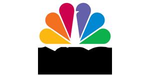 NBC show best surgeons