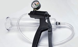 air-vacuum-penile-pump-with-pressure-gauge