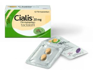 cialis-package