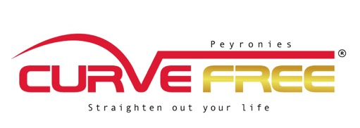 curvefree-logo